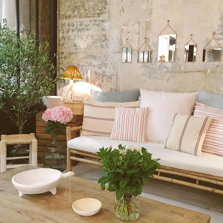 Le Petit Florilège - Décoration intérieure, architecture ...