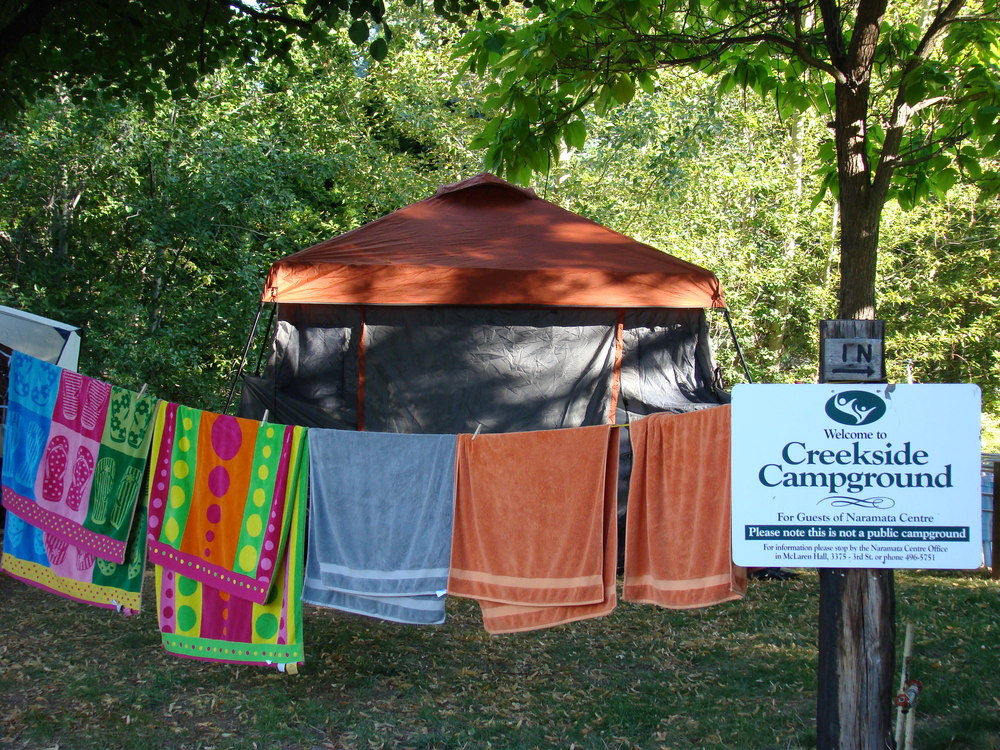creekside tents 7 towels DSC08632.jpg