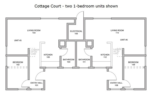 CottageCourt1bed_FloorPlan.jpg