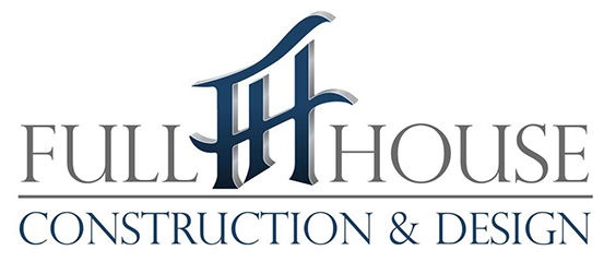 Full House Construction and Design