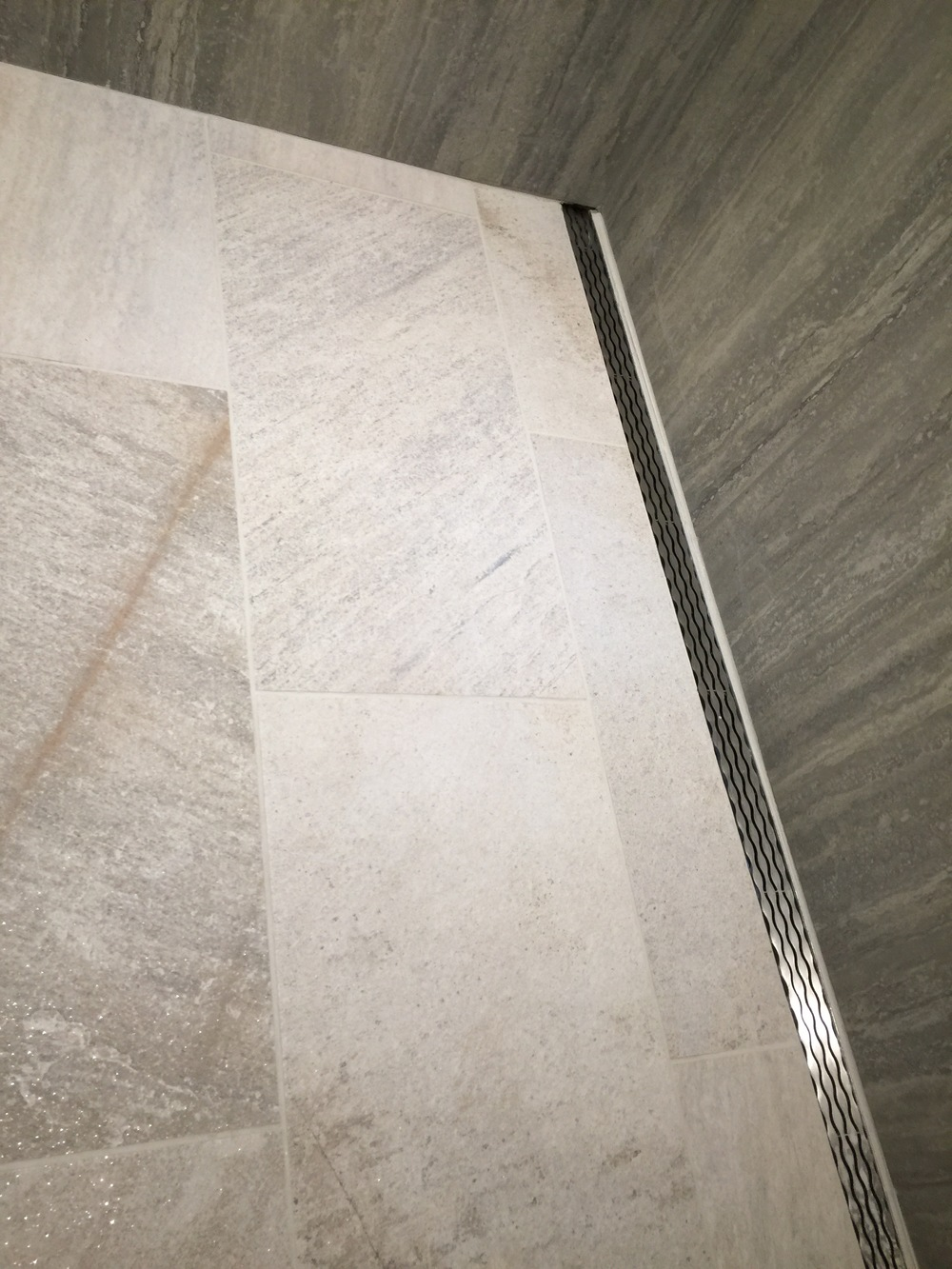 Bath2_3567.jpg