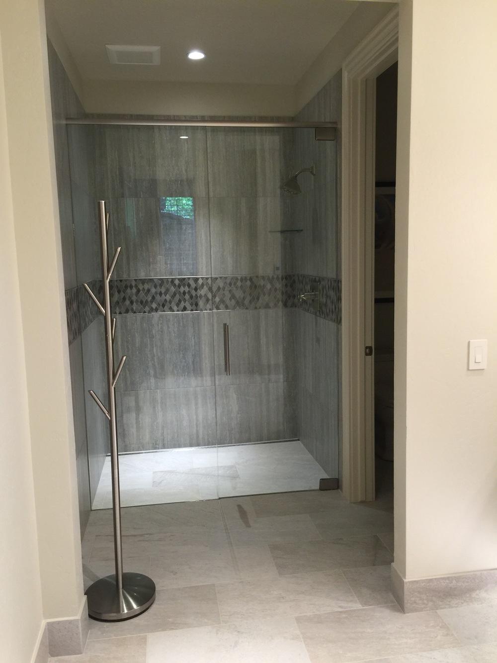 Bath2_3570.jpg