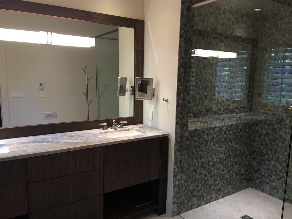 Bath3_0932.jpg