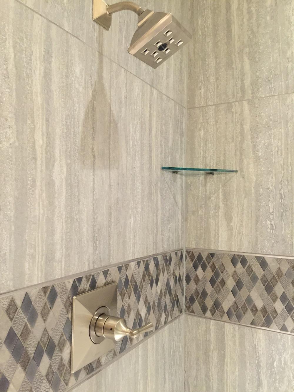 Bath4_3541.jpg