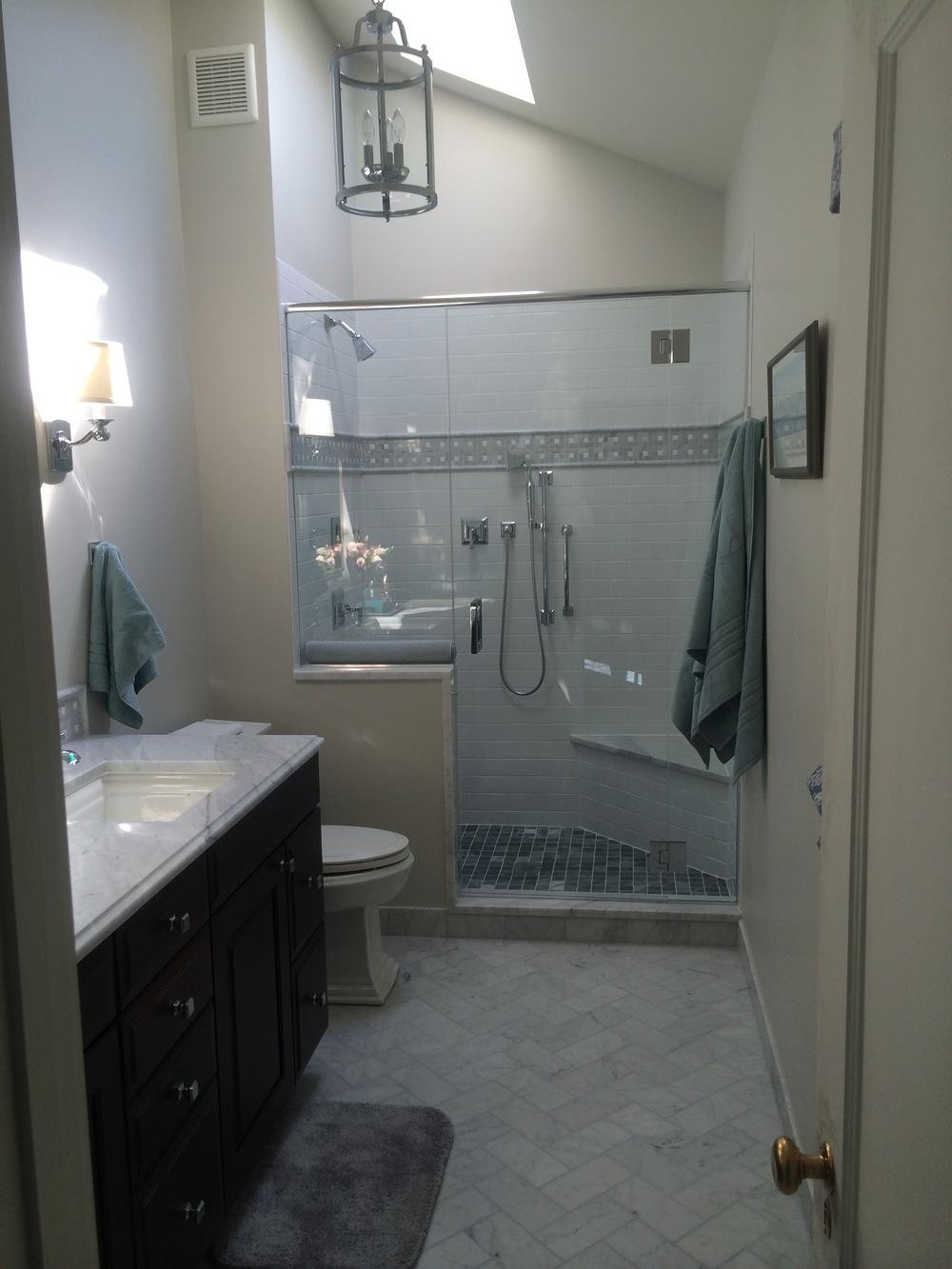 BathWashPark_1359.jpg