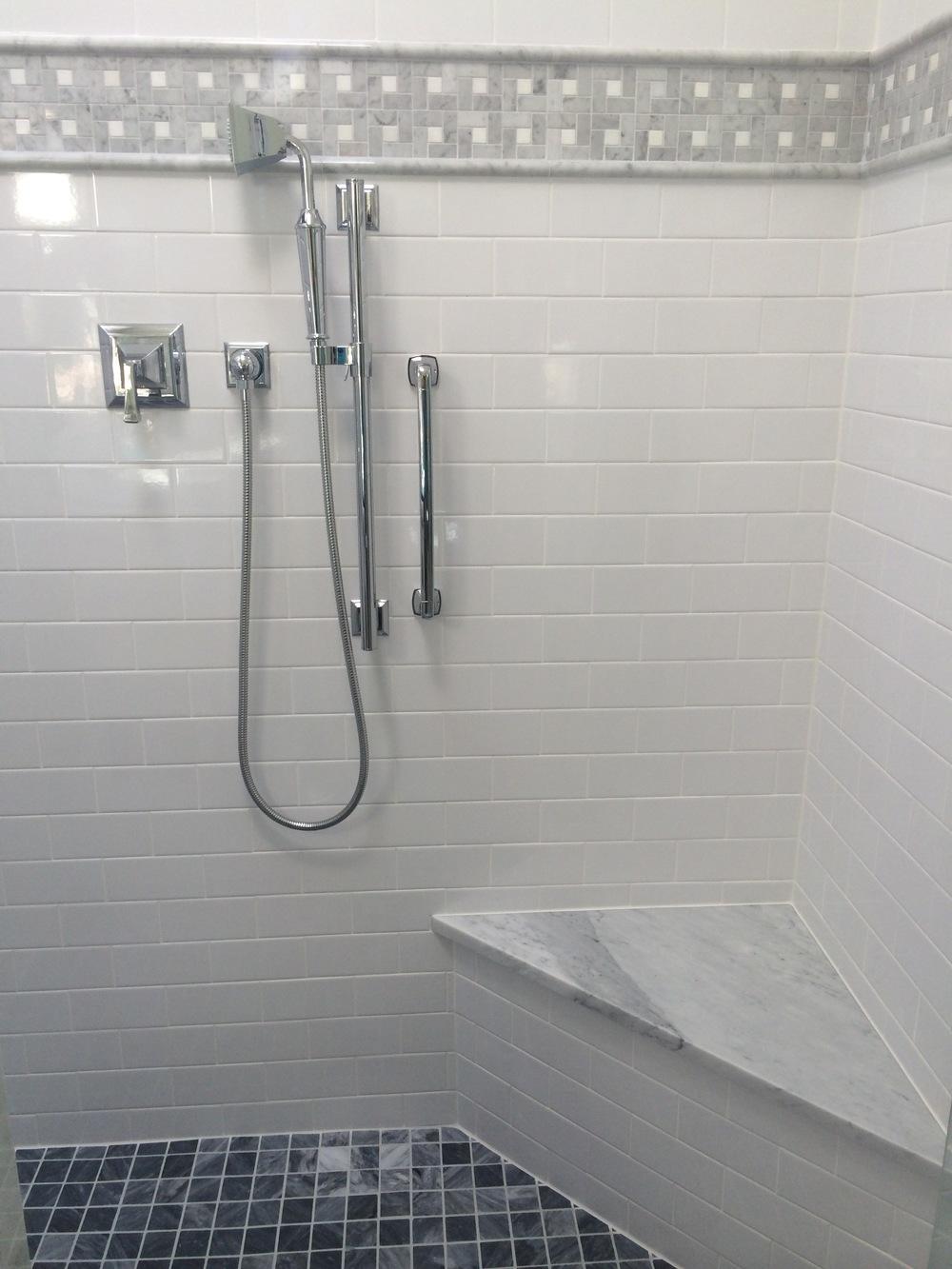 BathWashPark_1363.jpg
