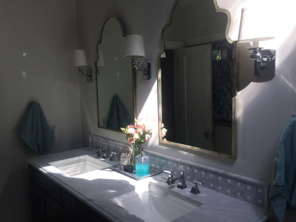 BathWashPark_1364.jpg
