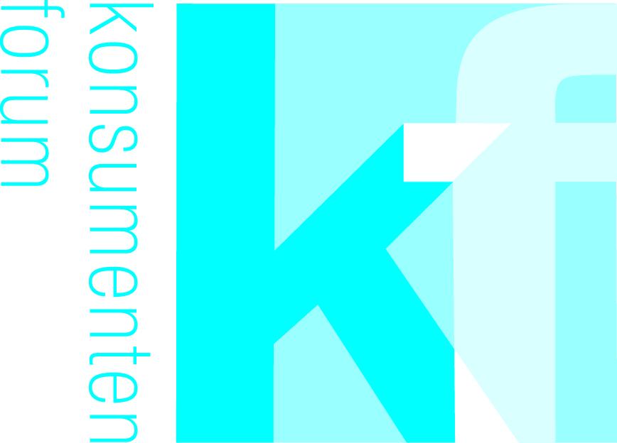 KF Logo cyan.jpg