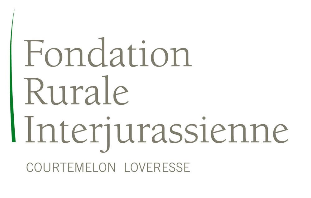 FRI_Logo_RGB.jpg
