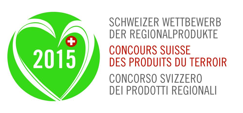 LargeF Logo_Concours_des_Suisse_15_FR.jpg