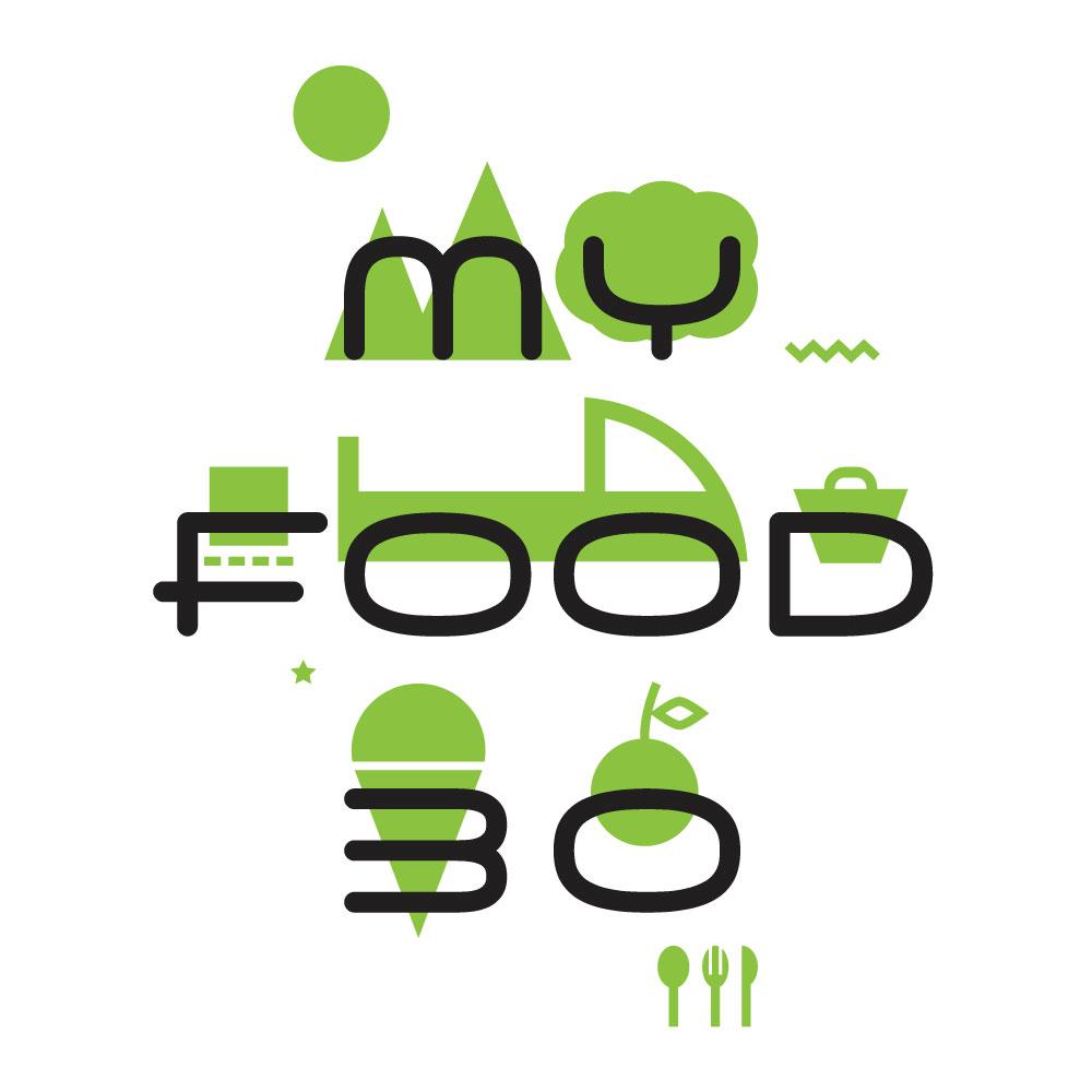 My Food 30