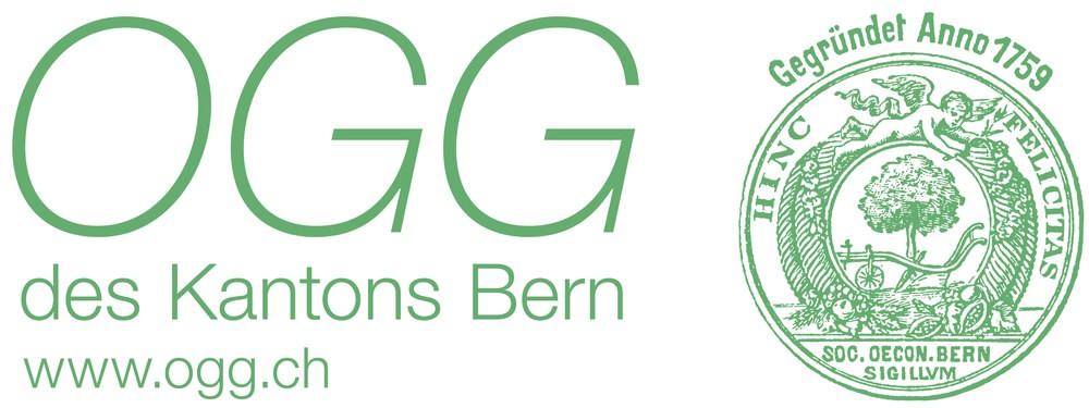 OGG_des kantons bern + web - 2 MB.jpg
