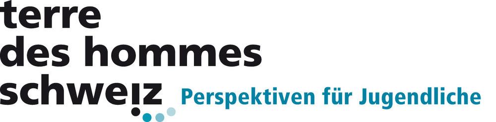 terre des hommes schweiz logo deutsch jpg.jpg
