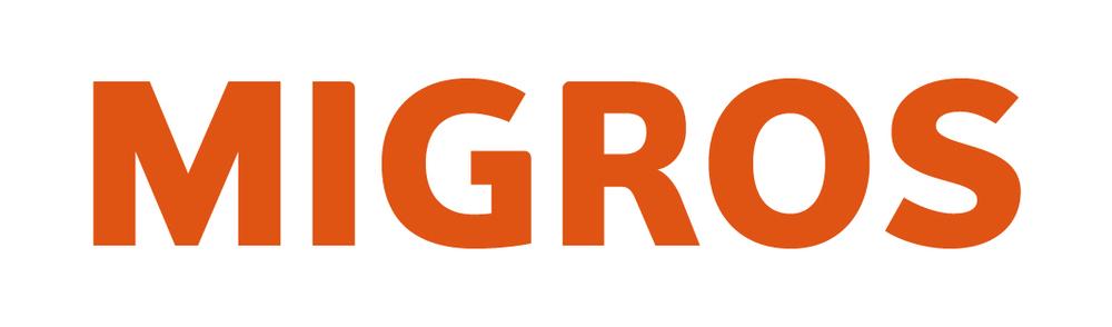 logo_migros.jpg
