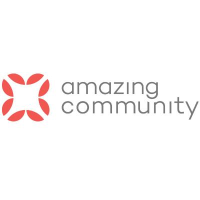 amazing-community.jpg