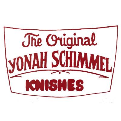 yonah-schimmel.jpg