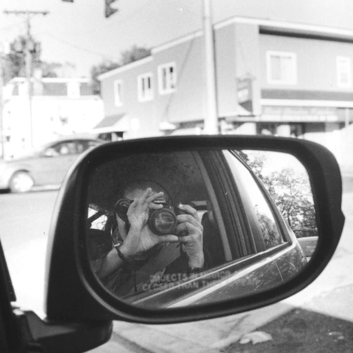 Amanda Crommett.jpg