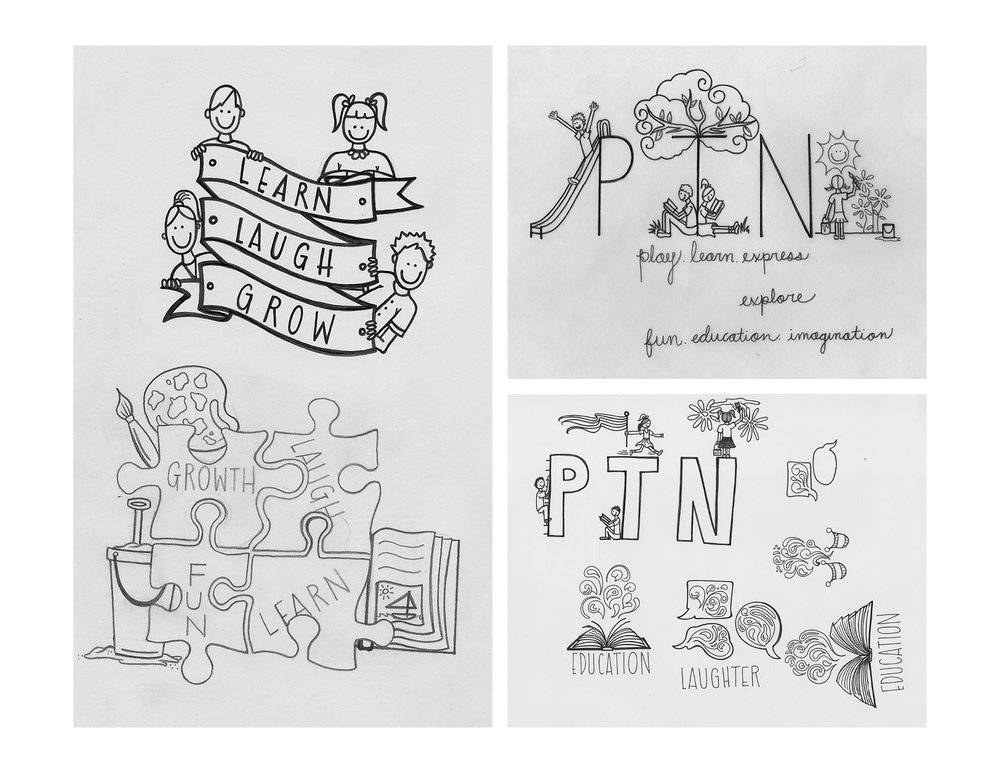 ptn_sketches.jpg