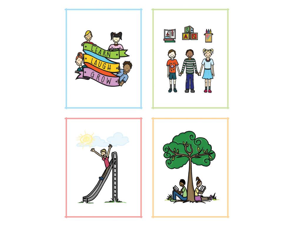 ptn_illustrations.jpg