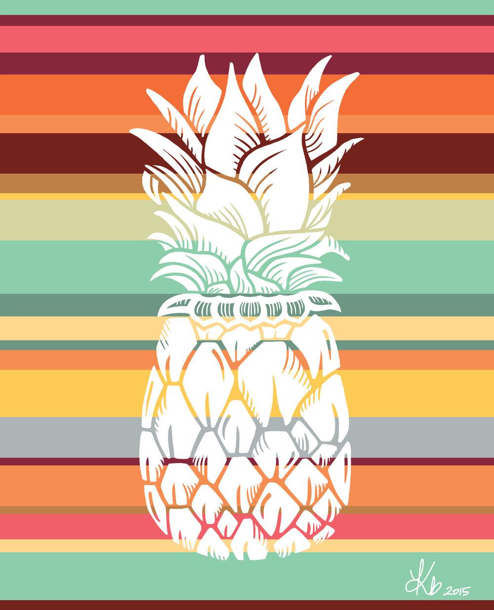 pineapple_8x10_rgb.jpg