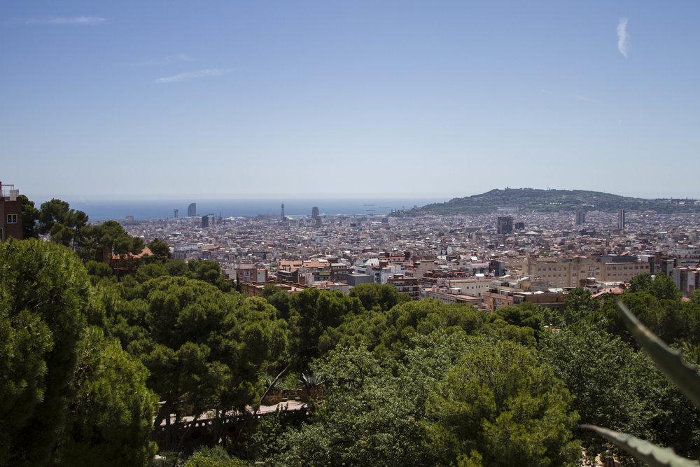 BarcelonaSpain_231.jpg