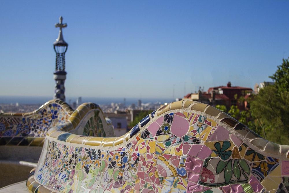 BarcelonaSpain_303.jpg