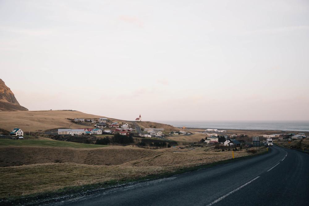 20150422_Iceland_0455.jpg