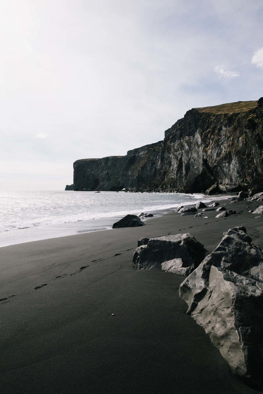 20150426_Iceland_0105.jpg
