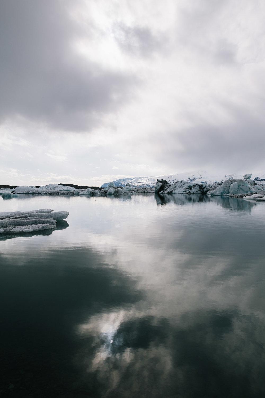 20150423_Iceland_0564.jpg
