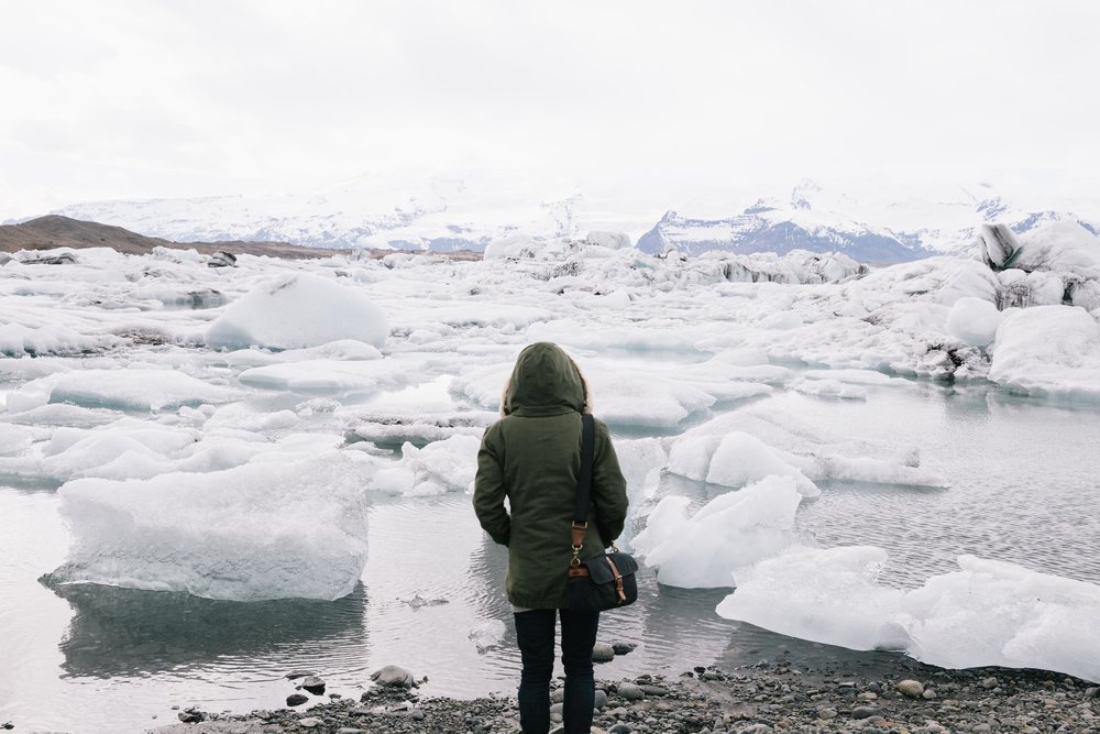 20150423_Iceland_0418.jpg