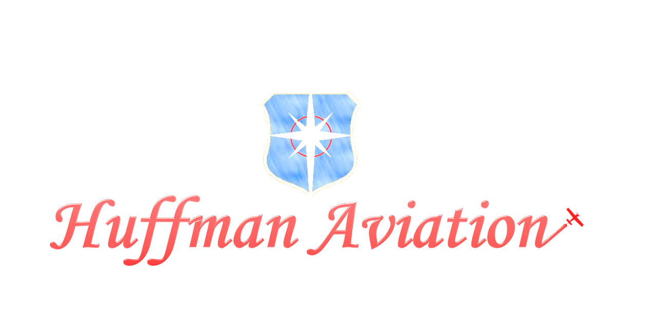 Huffman Aviation