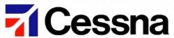 Logo csna.jpg
