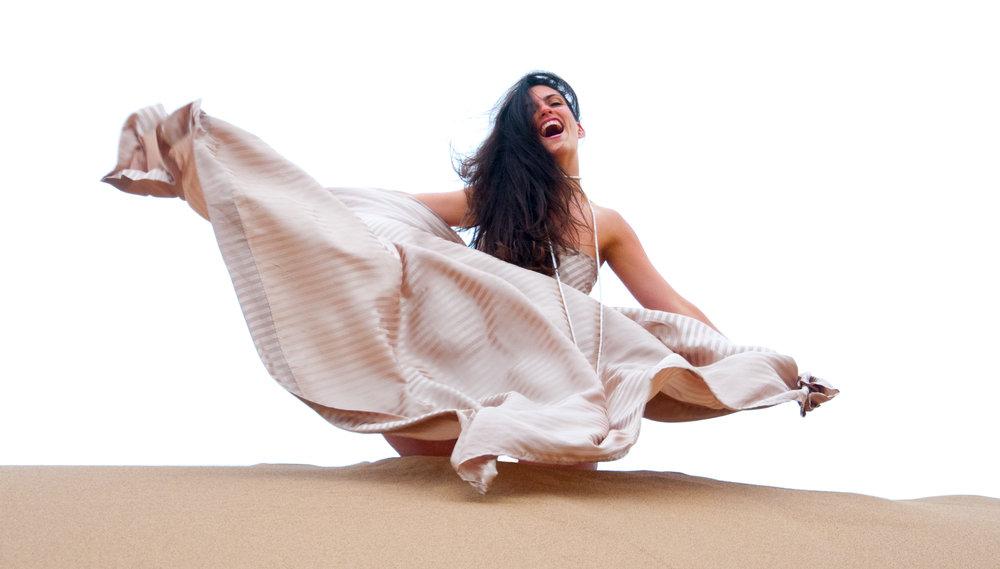 Marya Stark - Sand Dunes high rex.jpg