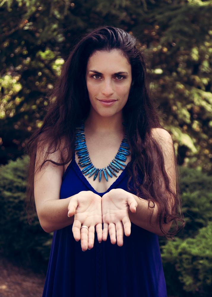 marya blue-4.jpg