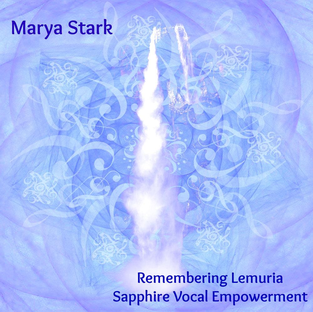 sapphire empowerment cover.jpg
