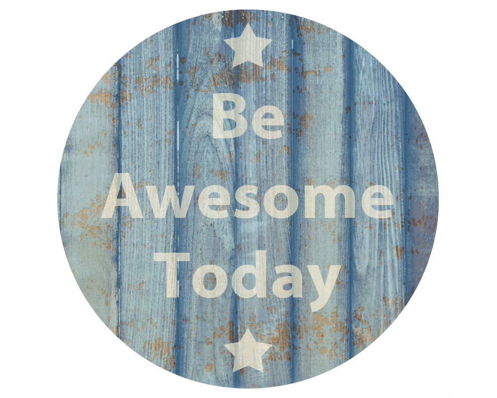 Be Awesome Today.png