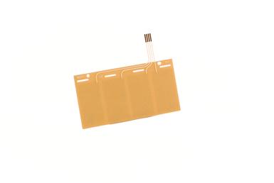 Xymox-TranslucentPCAP