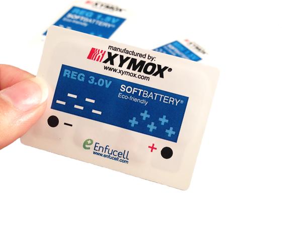 Xymox-PrintedBattery