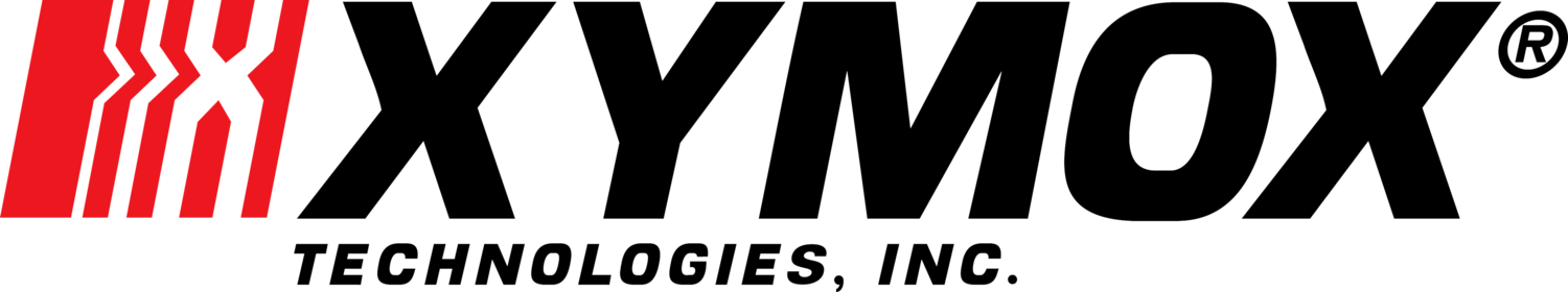 Xymox Technologies, Inc.