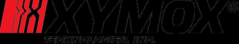 xymox logo2.png