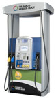 GasPump.jpg