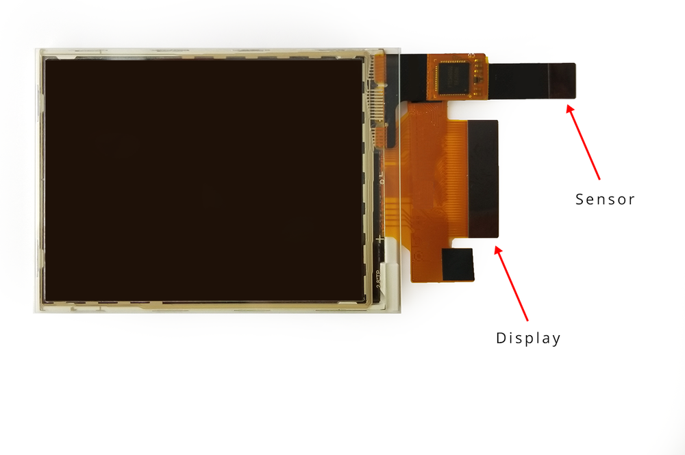 Sensor & Display1.png
