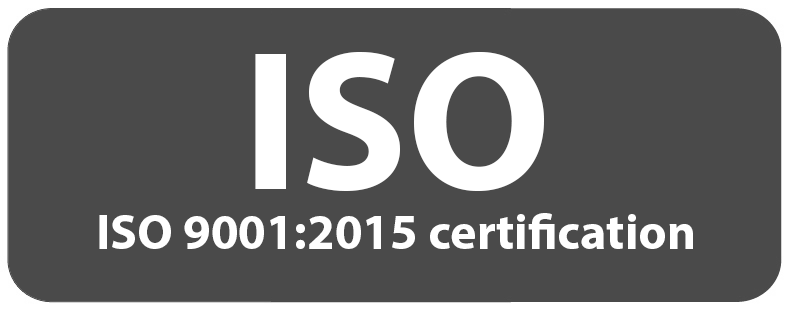 ISO 2015 All In One Logo.png