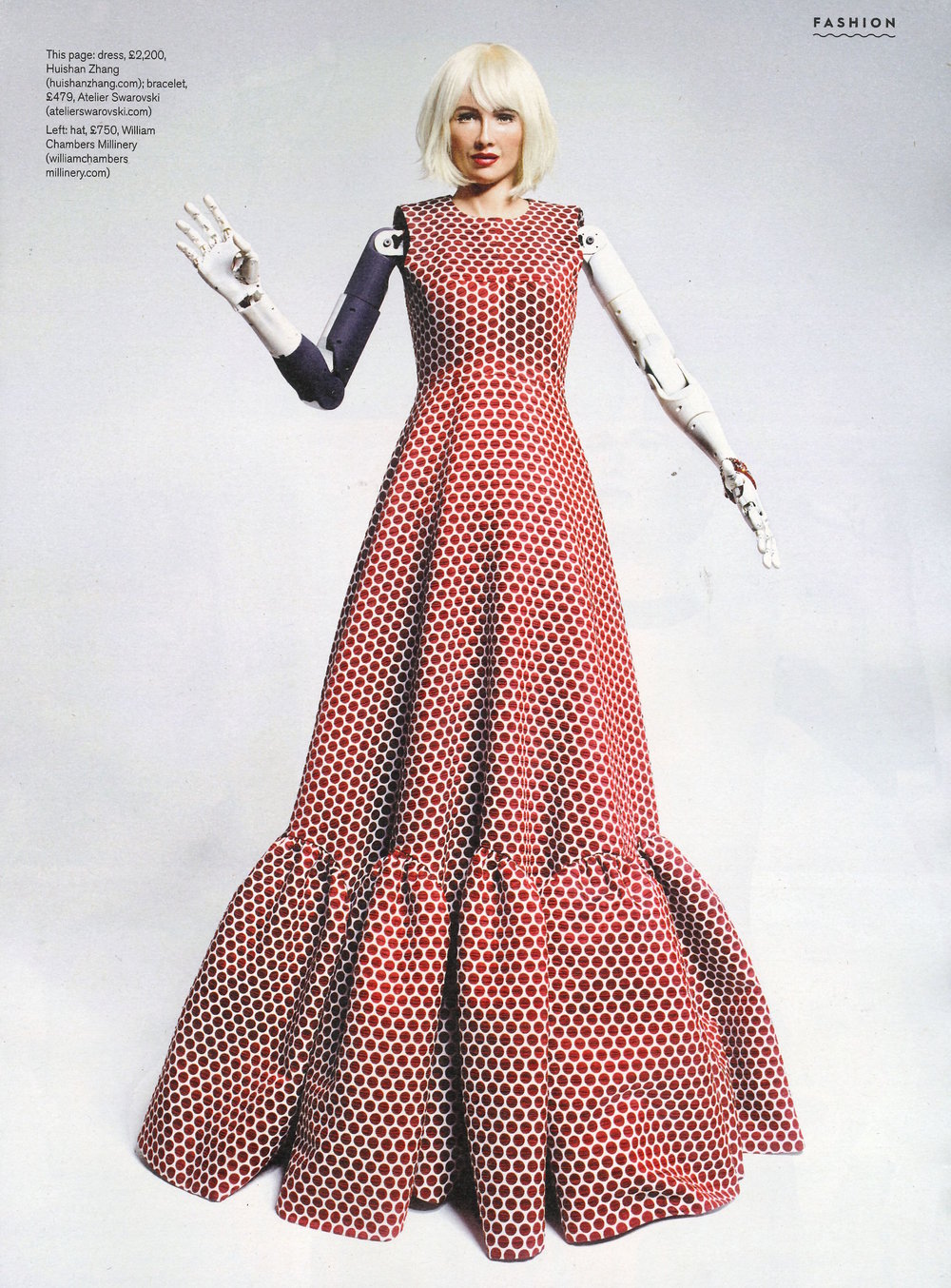 Stylist Magazine - 24.1.18 - Huishan Zhang.jpg