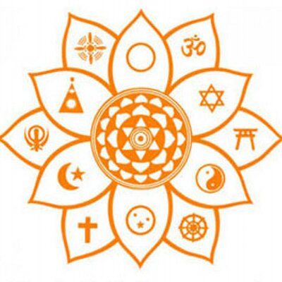 Yogaville Satchidananda Ashram