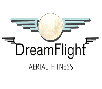DreamFlight Aerial Fitness