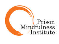 Prison Mindfulness Institute