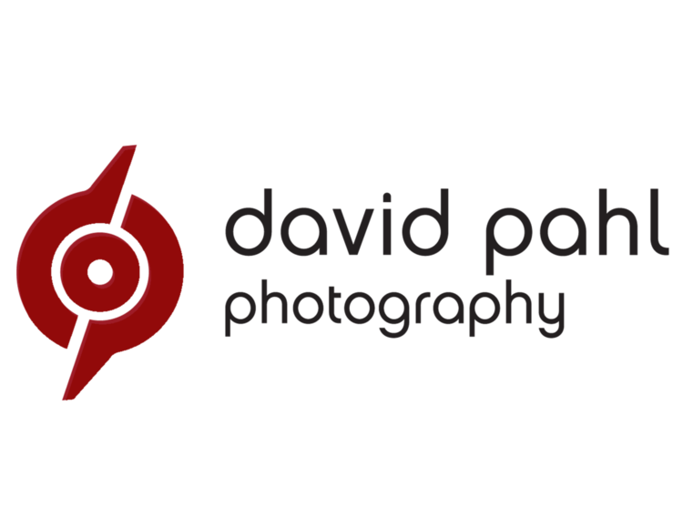 David Pahl Photography | Adverting Photographer | Commercial Photography | Denver | Colorado