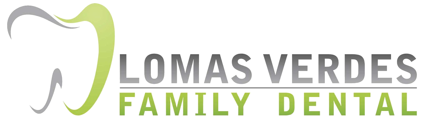 Lomas Verdes Family Dental