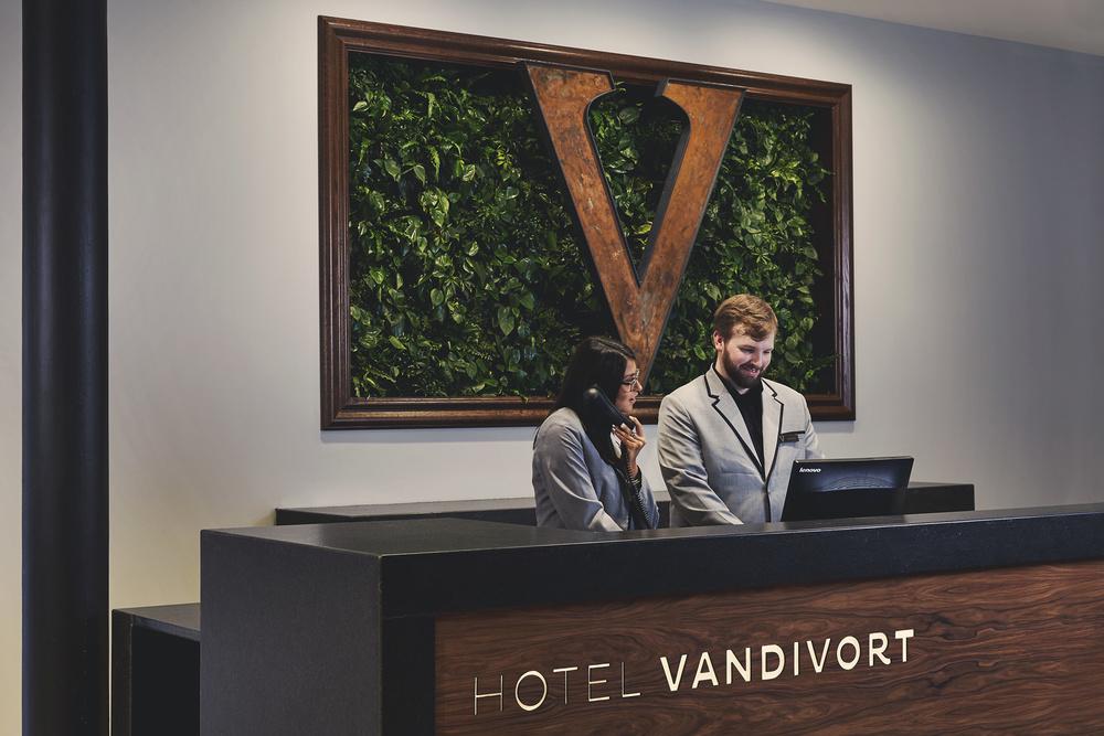07_14_15-HotelVandivort-066.jpg